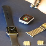 Apple Watch First Look 59
