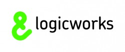 Logo_Logicworks_horizontalni_CMYK