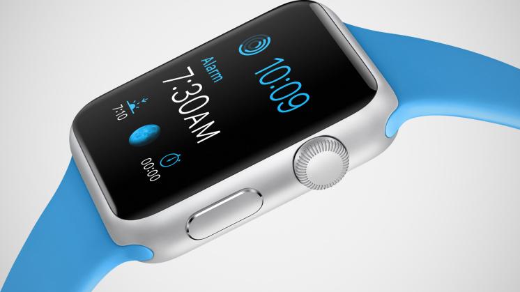 Apple-Watch-Sport-fejlesztoknek-cover-746x419