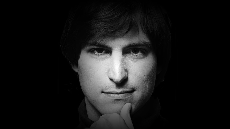 Steve-Jobs-Man-in-The-Machine-cover-746x419-746x419