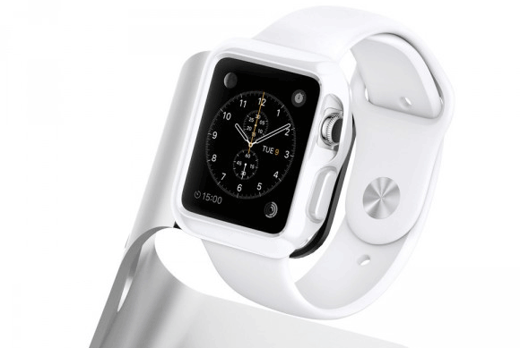 apple_watch_stand_0002