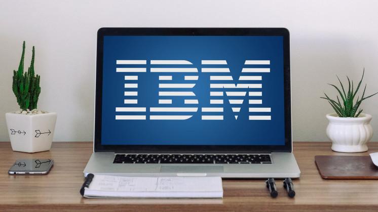 IBM-200-ezer-Mac-cover-746x419-746x419
