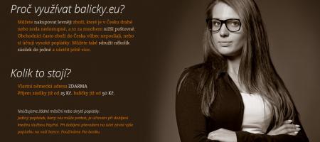 balicky.eu