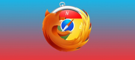 browsers-746x419