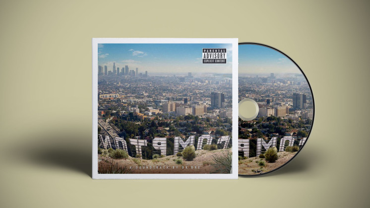 cover_drdre-746x419-746x419