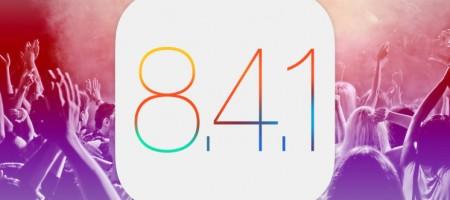 iOS-8-4-1-cover-746x419-746x419