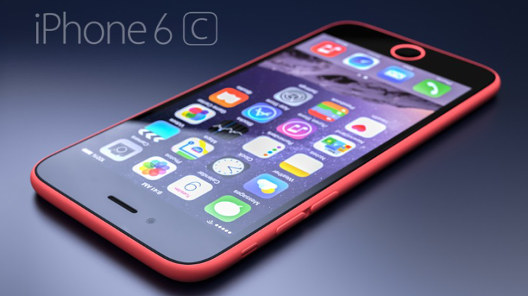iPhone-6c-concept-800x600-4-746x419