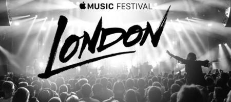 london_apple_music_festival.0.0-746x419