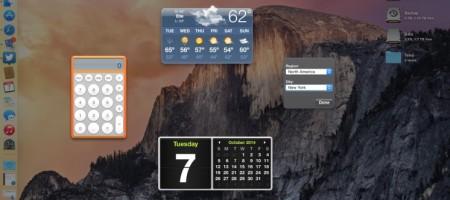osx-yosemite-dashboard-overlay-746x419