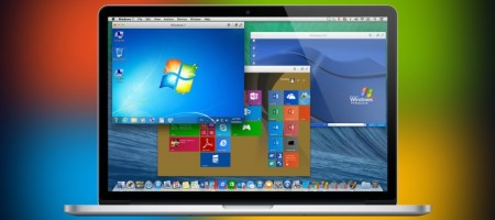 parallels-10-cover-746x419-746x419