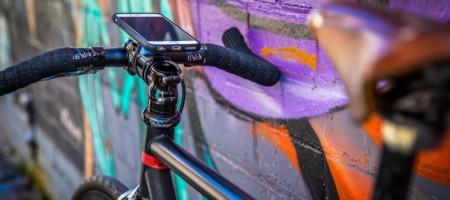 quadlock-iphone-6-bike-mount-1500x1000-746x419