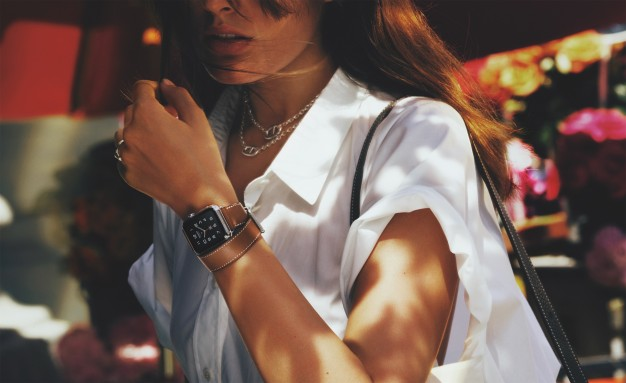 AppleWatch-DavidSims-2-PRINT