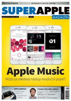 SA_magazine_titul_2015_09_10.indd