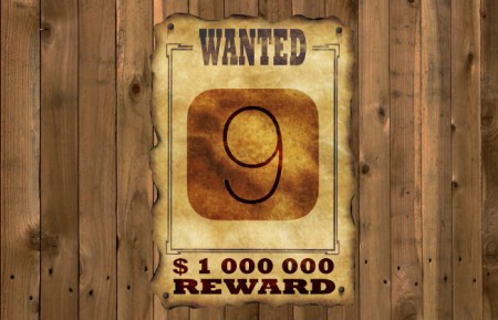 iOS-9-wanted-cover-746x419-746x419