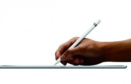 iPadPro_Pencil-Hand-PRINT-e1441827556321-746x419