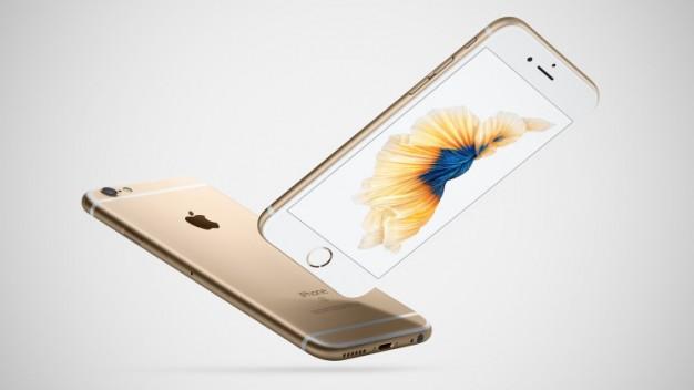 Všechna zařízení s iOS 13 by se měla dočkat aktualizace na iOS 14