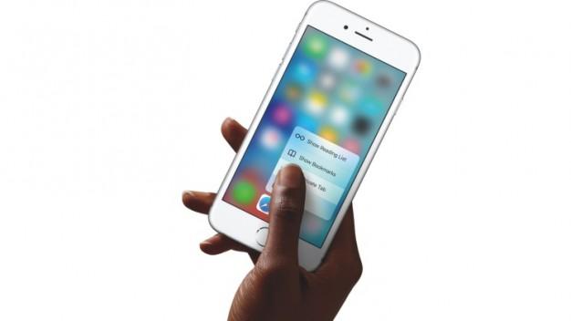 Chystaný mobilní operační systém iOS 15 ukončí podporu oblíbených iPhonů 6S a první generace iPhone SE