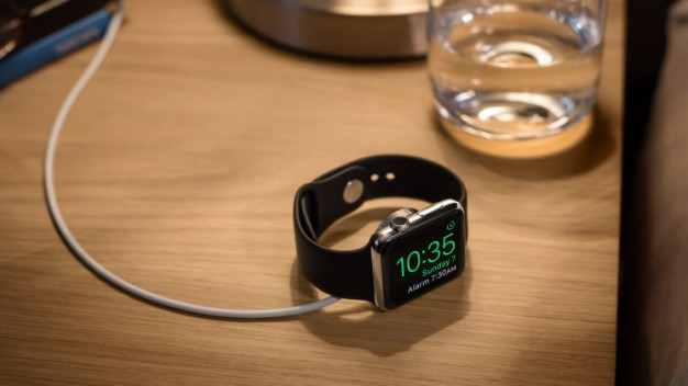 watchOS-2-cover-746x419-746x419