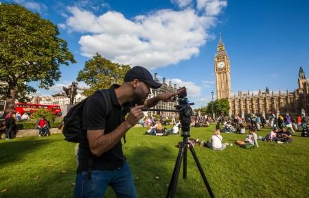 AmnesiArt-London-Behind-The-Scenes_13