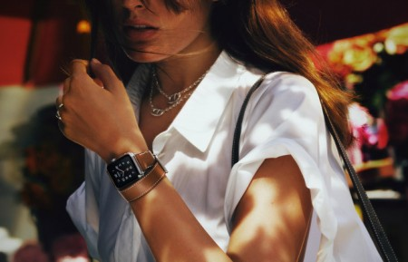 Apple-Watch-Hermes-cover-746x419-746x419