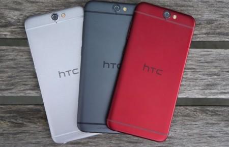 HTC-One-A9-11-746x419