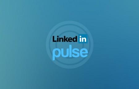 LinkedIn-Pulse-Header