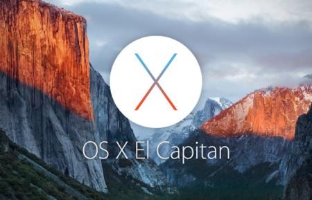 OS-X-El-Capitan-megjelent-cover-746x419@2x-746x419