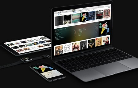 apple-music-all-devices