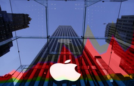 appleq2-746x419