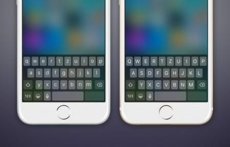 iOS-9-billentyuzet-tippek-2-746x419