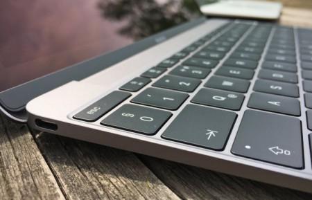 MacBook-teszt-cover-746x419