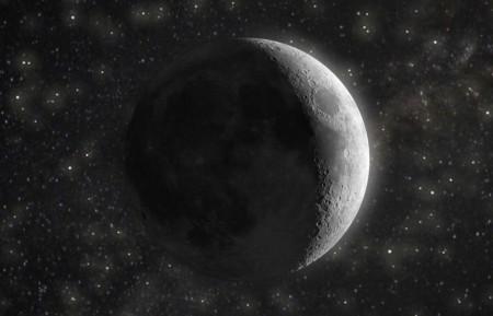 Moon-746x419@2x