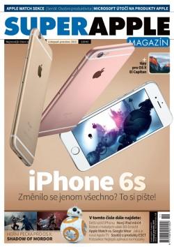 SA_magazine_titul_2015_11_12.indd