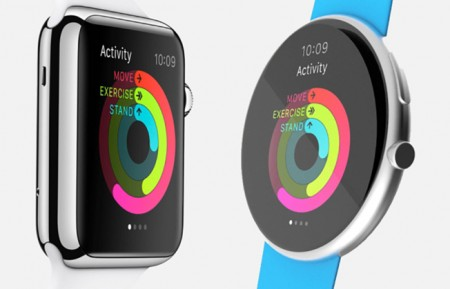 apple-watch21-746x419