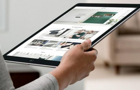 ipad_pro_release_date__price_and_specs_thumb800-746x419@2x