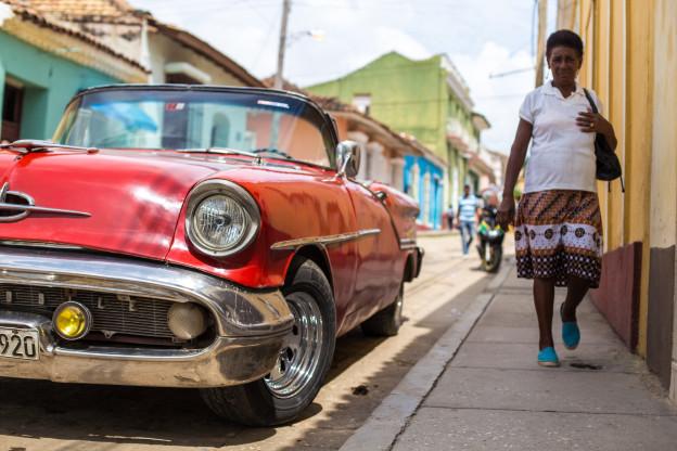 1-Trinidad-8-624x416