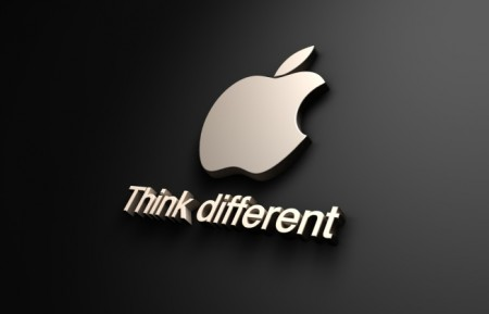 6922354-think-different-746x419