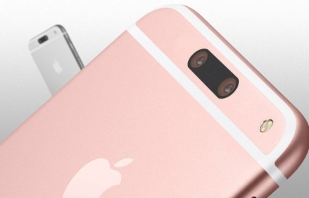 Iphone Se Mit Prepaid Karte