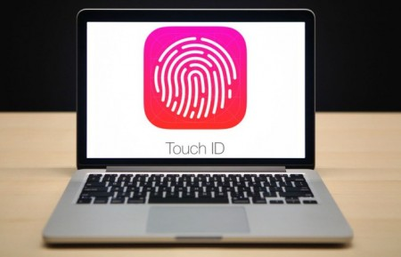 MacBook-Pro-to-Feature-Touch-ID-746x419