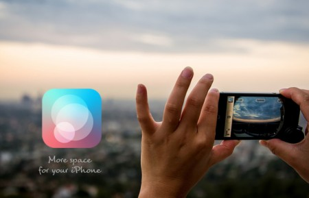 iPhone-shooting_1024x1024-746x419