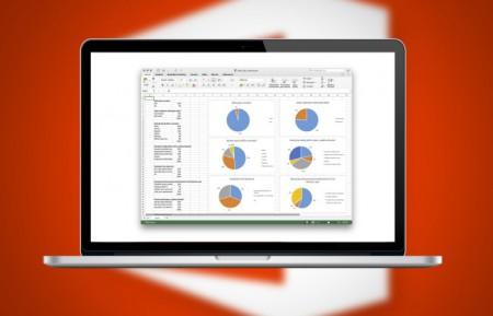 in-macbook-office-746x419