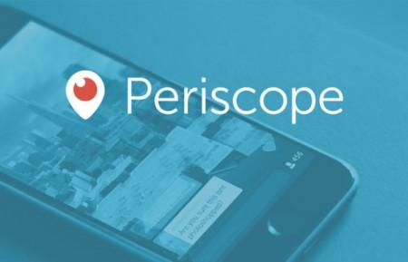 periscope-1024x535-746x419