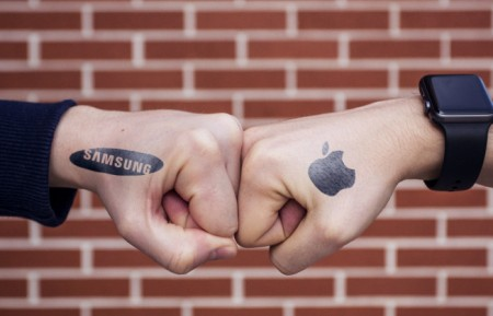 samsung-apple-brofist-imagazin-cover-746x419@2x-746x419