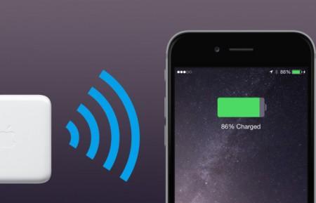 wireless-cover-746x419@2x-746x419