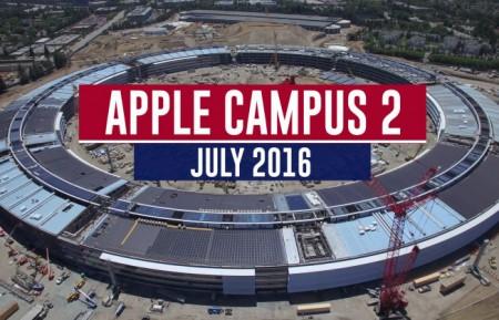 apple-campus-2-julius-cover-746x419-746x419