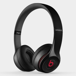 beats_by_dr_dre_mhng2am_a_solo_2_wireless_on_ear_1107777