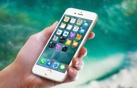iOS-10-torolheto-appok-cover2-746x419@2x-746x419