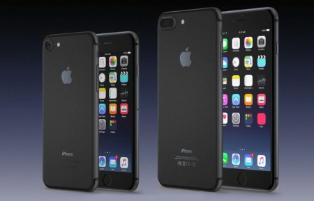 iphone7-3-746x419-746x419