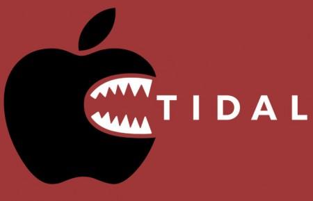 tidal_apple-746x419@2x-746x419