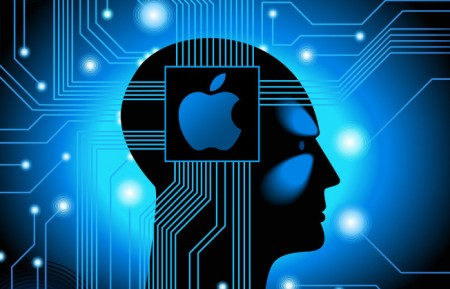 Apple-AI-746x419-746x419
